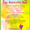 Tickets are Now on Sale for the Ball