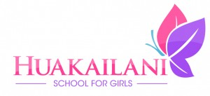 Huakailani School for Girls